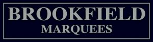 1Marquees-emblem7-300x83