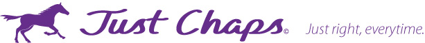 just_chaps-logo